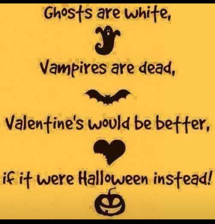 66 best Halloween Quotes, Countdown, and More images on Pinterest ...