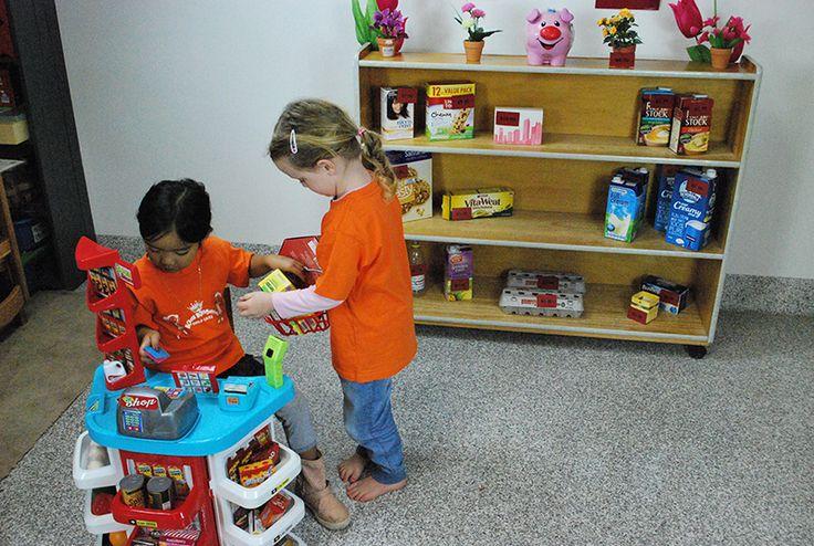 Kidi Kingdom Child Care Centres  #ChildCare #Kindergarten #Children #Child #Kid #Kids #Fun #Happy