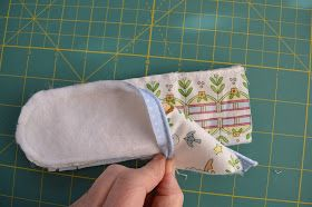 Padded Coat Hanger Tutorial     I have been making these coat hangers to give as gifts, and they really are simply quite lovely.           ...