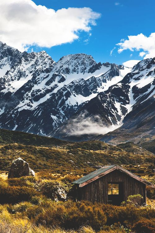 Best Hidden Gems In New Zealand Images On Pinterest Cars - This couple photograph new zealands most breathtaking locations