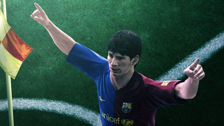 Download .torrent - Pro Evolution Soccer 2010 – PSP - http://games.torrentsnack.com/pro-evolution-soccer-2010-psp/