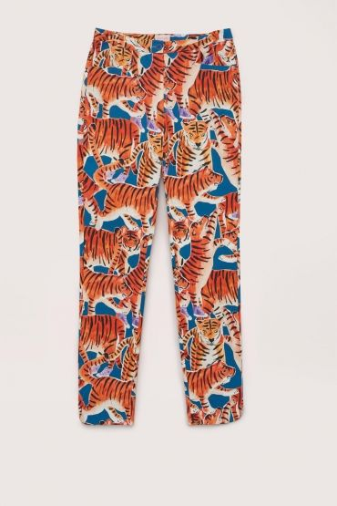 Gorman hidden dragon pant  $119 (LOVE)