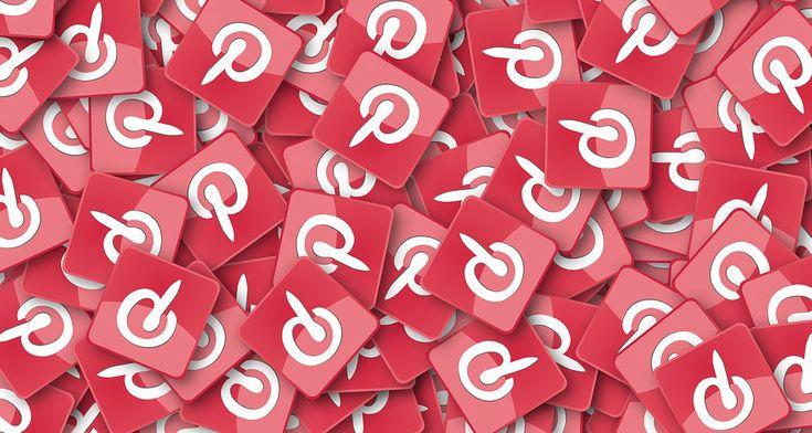 6 Praktische tips om Pinterest als eigentijdse werkvorm in de les toe te passen. 》Labtolearn.nl