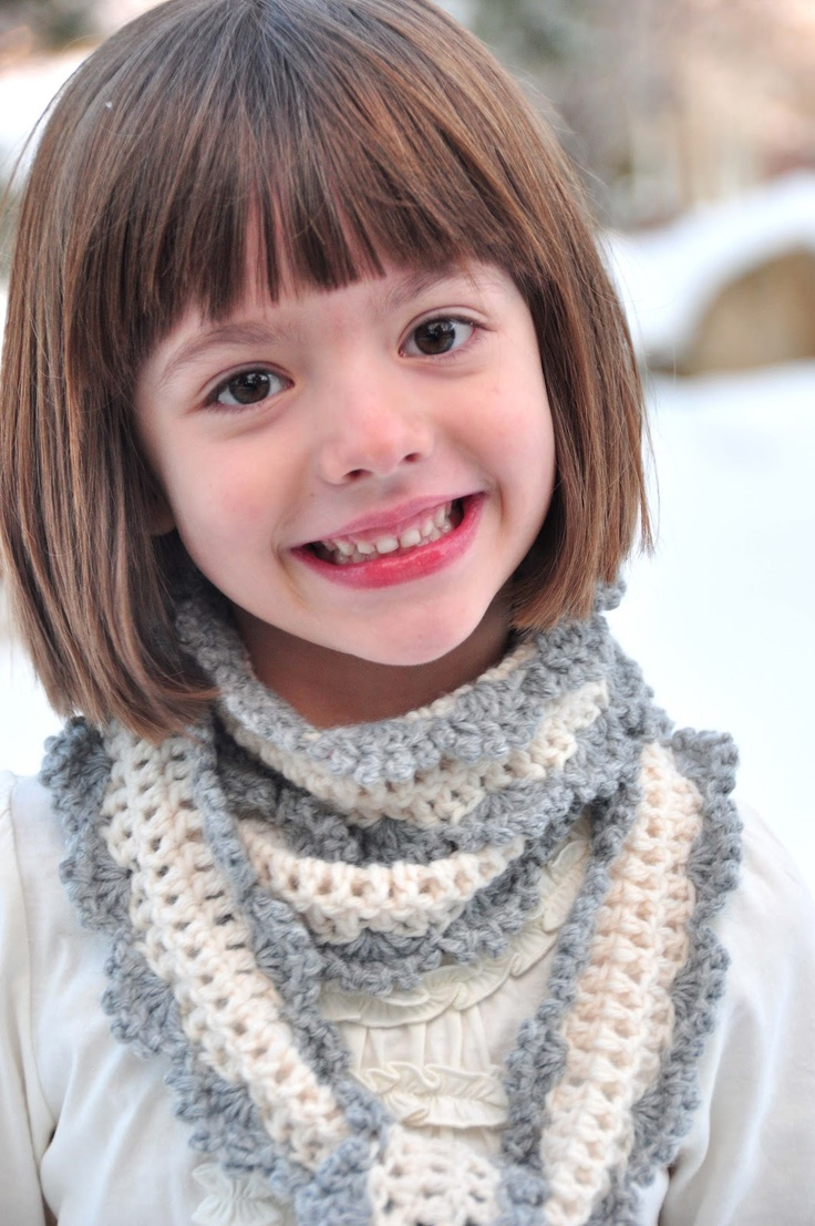 Skinny Scarf (Pattern): Crochet Ideas, Crochet Skinny Scarves, Aesthetics Nests, Crochet Projects, Skinny Scarfs, Crochet Hookeri, Crochet Scarfs Patterns, Crochet Scarves, Crochet Patterns