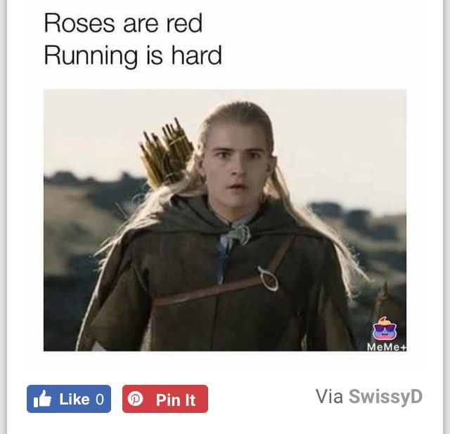 They Re Taking The Hobbits To Isengard Hobbit Memes The Hobbit Lord Of The Rings