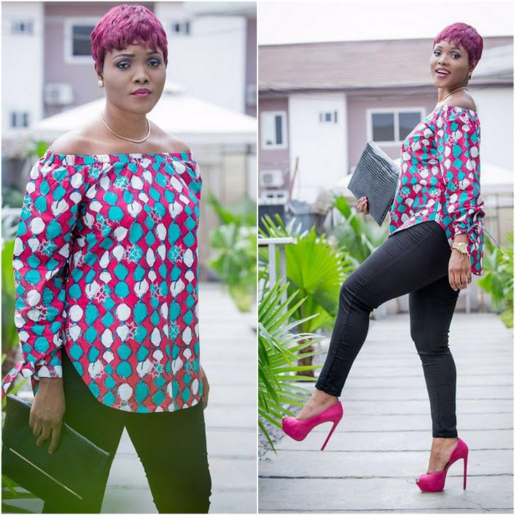 Pagne, Sujet, Imprimés Africains, Garde Robe, Modèle Africain, Mode  Africaine Robe, Depuis, Bazin, Hommes Africains Mode