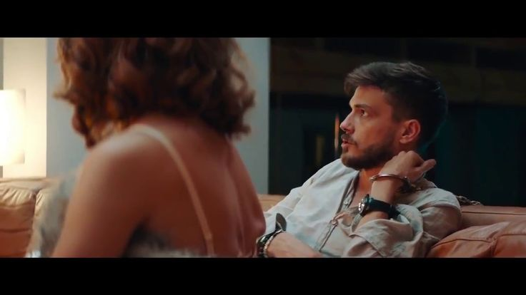 Про любовь. Только для взрослых — Трейлер (2017) - KINOGO