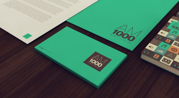 AM 1000 by Isabela Rodrigues, via Behance: Graphic Design, Design Identity, Packaging Design, Stunning Design, Logo Branding, Editorial Design
