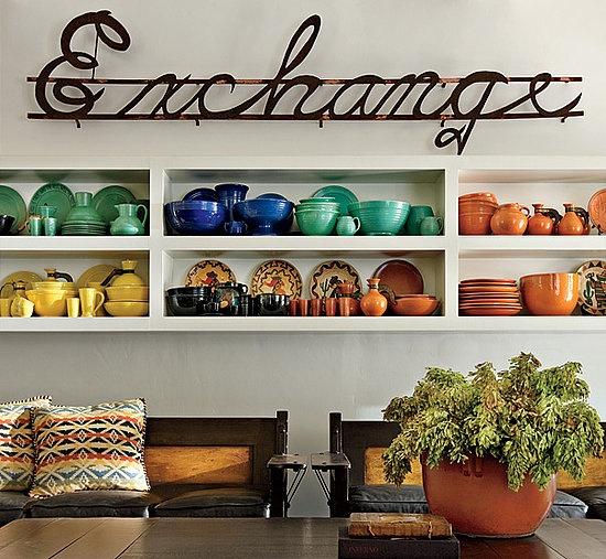 94 Best Living Room Images On Pinterest