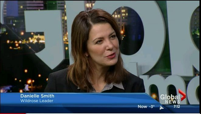 This fall sitting of the Legislature was not without controversy, including the passing of two contentious bills, cabinet shuffle and a contempt ruling against the PCs. The leader of the opposition, Danielle Smith looks back the at the sitting. #ableg #Alberta #wrp
