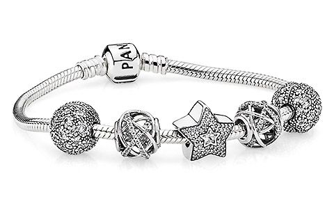 pandora bracelet design ideas 1000 images about pandora on - Pandora Bracelet Design Ideas