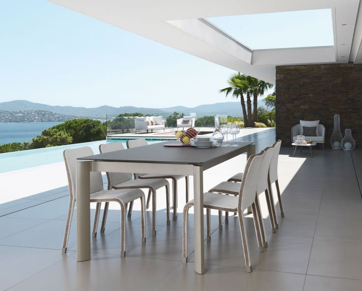 table chairs delivery italia online couch outdoor pool side garden terrace bar hotel furniture stores shops choice design delivery factors sale home yacht