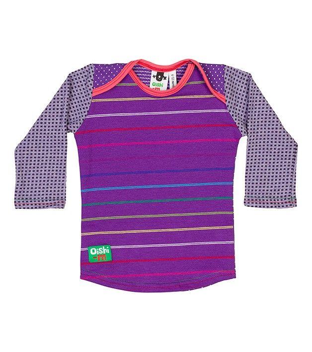 Retreat Longsleeve T Shirt, 2-3, 4-5