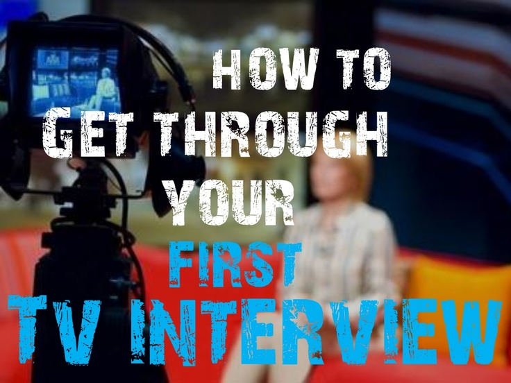 The 25+ best Interview techniques ideas on Pinterest Most asked - first interview tips