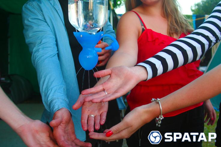 SpaTap Eco Friendly Shower uses plastic bottles to provide a water saving wash. SpaTap transforms a 1.5 litre bottle into a 13 minute shower http://spatap.com/ #spatap #iwashmyhands #GlobalHandwashingDay #mywash #wash #handwashing #upcycling #PlasticPollution #SaveTheOceans #Environment #OceanCleanups #EcoFriendly #green #WaterSaving #camping #gadgets #campshower #outdoorproduct #survival #childfriendly #dogfriendly #watering #gardening #bottle #shower #outdoor #campingshower #solarshower