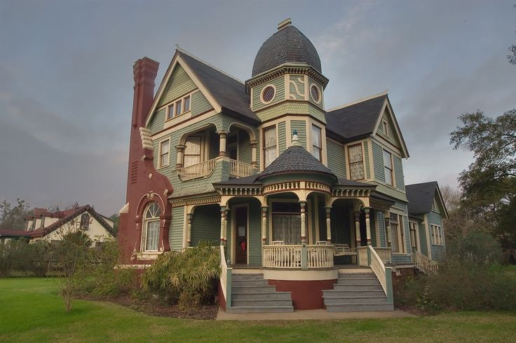 victorian style houses queen anne house plans by