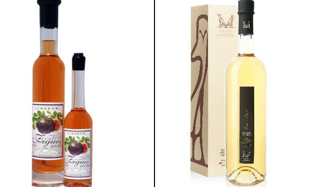 Fig liqueur is easiest to make at home | Deccan Chronicle