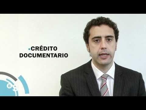 Pablo García. La elección del medio de pago en Comercio Exterior - BANCO SABADELL - YouTube