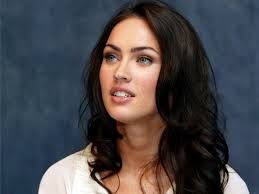Happy Birthday, Megan Fox!