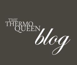 thermomix UK