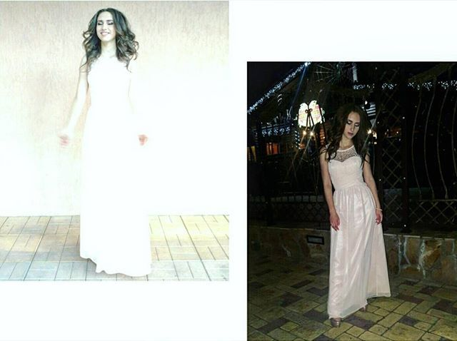"""""""Вомне существуют две противоположные стороны. Как добро изло. Ангел иДьявол. Ночь иДень. Чёрные иБелые цвета. Новсе равно выигрывает третья сторона— Я.  #dress #girl #happiness #day #night #white #black #light #darkness #good #evil #dreams #hopes #plans #choice #friends #events #parties #dances #funny #yummy #beauty #makeup #heels #hairstyle #manicure #adventure"""" by @__alin_ka___. #이벤트 #show #parties #entertainment #catering #travelling #traveler #tourism #travelingram #igtravel…"""