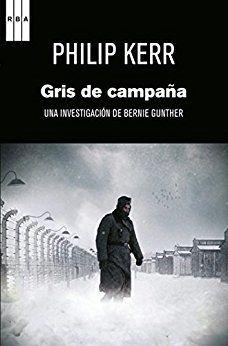7ª de la serie de Bernie Gunther, para quien las cosas no son sencillas en 1954. El Gobierno cubano le obliga a espiar al mafioso Meyer Lansky. Harto de ese engorroso trabajo, Gunther consigue una embarcación para huir a Florida. Sin embargo, tras la fuga es arrestado y devuelto a Cuba, donde es encarcelado. En su estancia en prisión conoce a personajes curiosos, como Fidel Castro o Thibaud, un agente que ejerce de enlace entre la CIA y el servicio de inteligencia francés...(Amazon).
