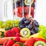 Yummy!  Thank you, Thank you!  Recipies for great and healthy smooties!!    Article ~ Give it a Spin: Smoothie Recipes