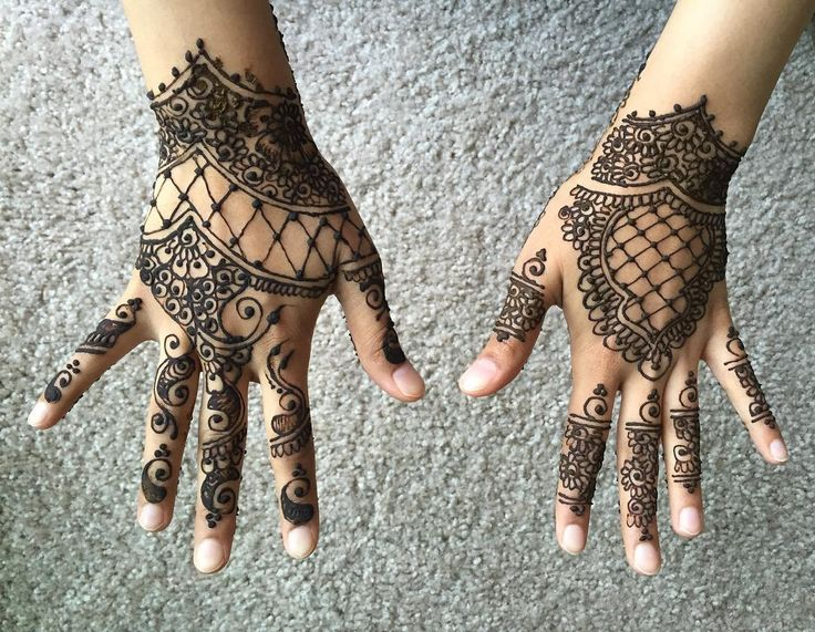 17 Best Images About Henna Tattoos On Pinterest  Henna