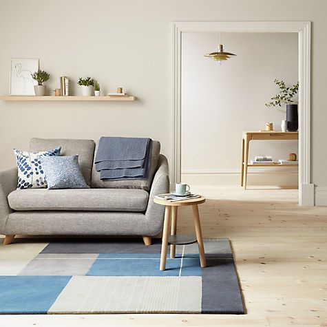 Design A Living Room Online For Free Mesmerizing 7 Best Scandi Images On Pinterest  John Lewis Living Room And Decorating Design