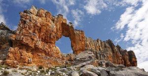 Cederberg - truly awesome