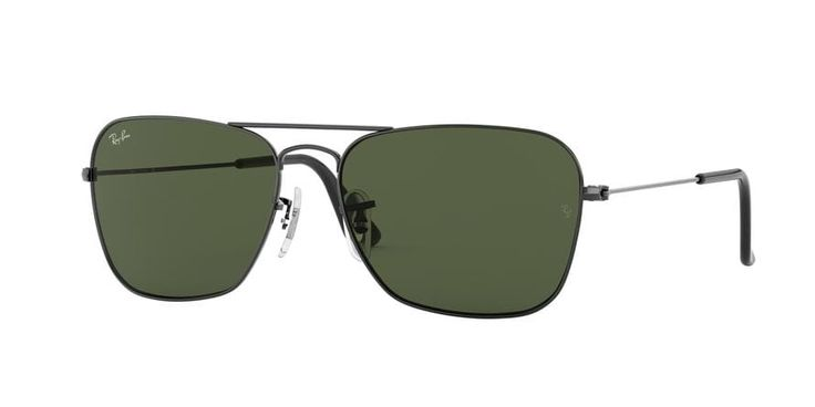 Ray-Ban CARAVAN RB3136 Square Sunglasses are unmistakable, and their popularity is unmatched. Ray-Ban Square Sunglasses is a signature Ray-Ban Sunglasses Square. Designed to perfectly fit Unisex, these Ray-Ban CARAVAN RB3136 Square Sunglasses will certainly make you stand out. Whether you are looking to make a statement or just to own some of the best possible Sunglasses available today then Ray-Ban CARAVAN RB3136 Square Sunglasses is for you. Materials and craftsmanship meet cutting edge style