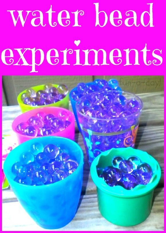 science projects with water Hands-on science supplies for chemistry, biology, and more plus homeschool resources like microscopes, science kits, and curriculum grades k-12, college.