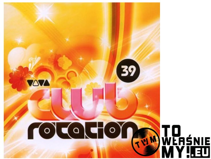 V.A. - VIVA CLUB ROTATION VOL. 39 (2 CD)