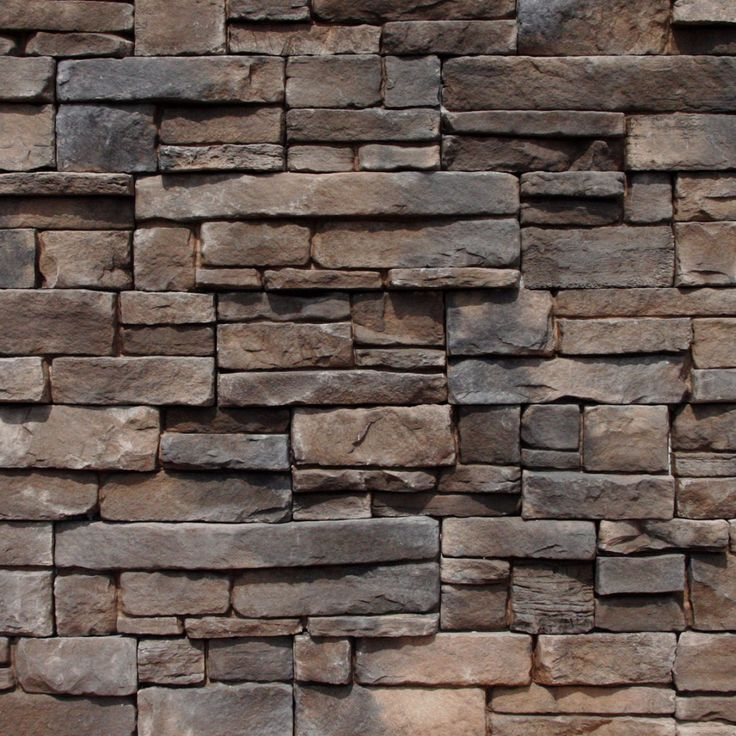 Stone Veneer Elevation : Best exterior of home images on pinterest stone
