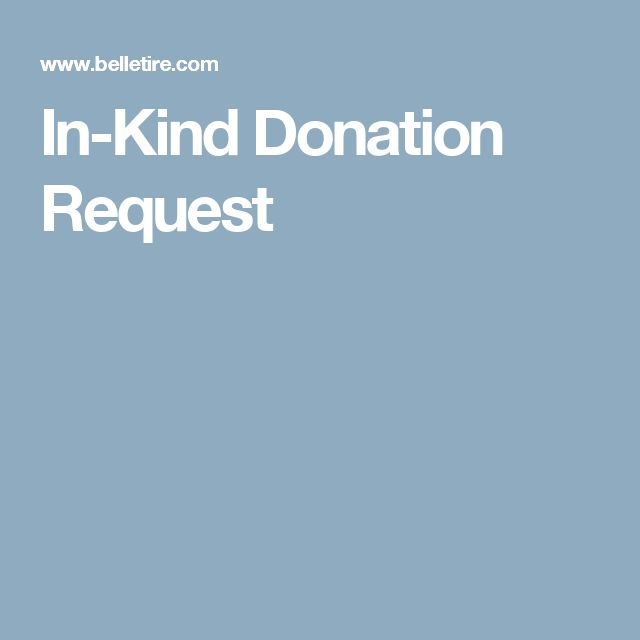 289 best Donation Requests images on Pinterest Fundraising letter - fresh certificate of appreciation for donation wording