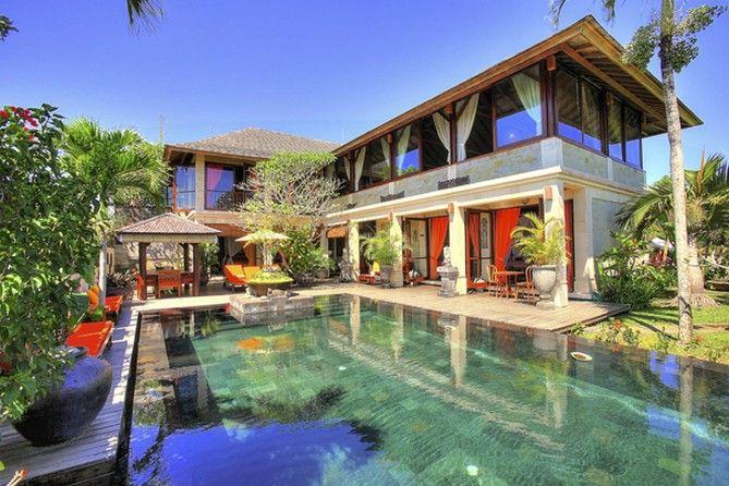 Ungasan Property for sale
