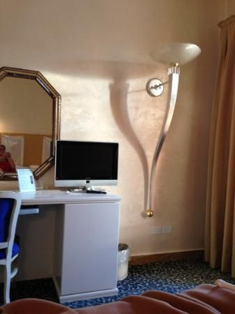 Photos of Hotel Principe, Venice - Hotel Images - TripAdvisor