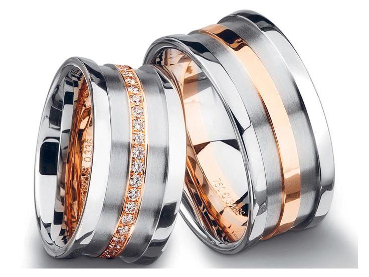 Style #: 62-52770-0-0Alloy Colour: 750 w/r Total Diamond Weight:  42 Bri F-G vs .336 Width: 10