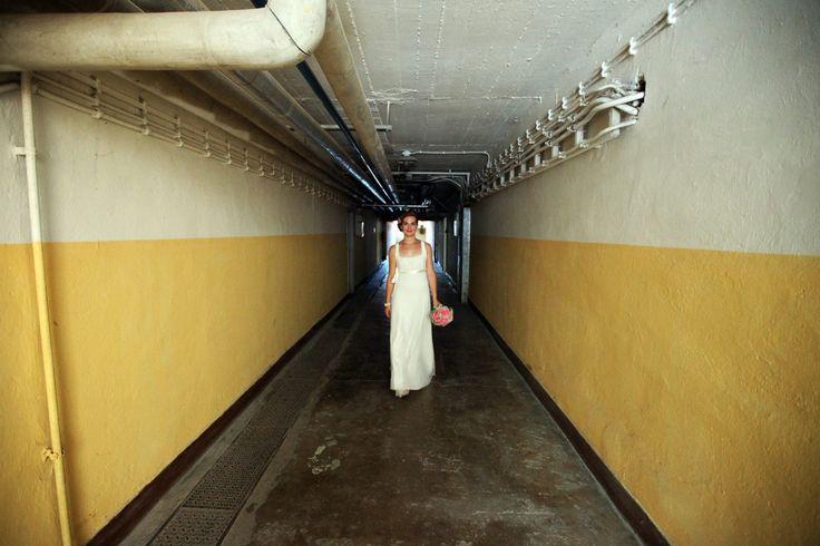 Radka & Lukáš 4.7.2016 | Wedding Photo, Bride