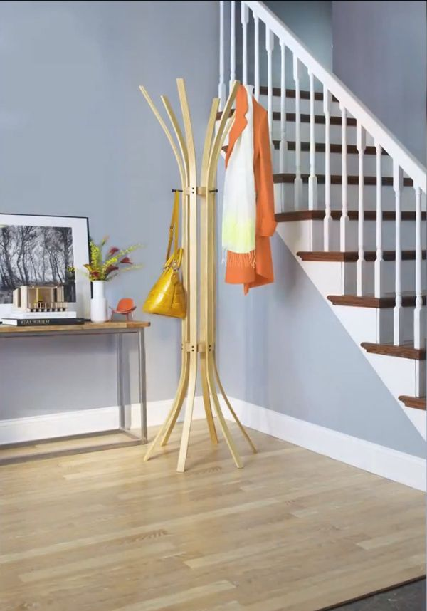 interior design tree - 1000+ ideas about ree oat ack on Pinterest Hall rees, oat ...