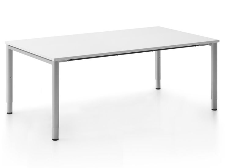 7 best bureau images on pinterest desk 24 online and armchairs. Black Bedroom Furniture Sets. Home Design Ideas