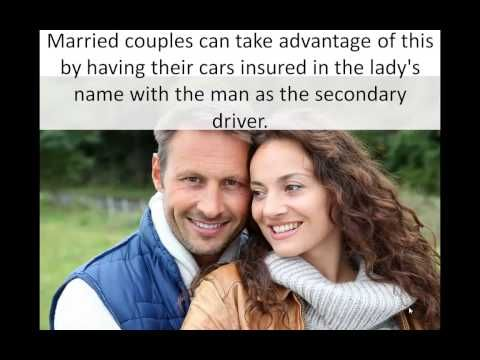 The cheapest car insurance - Tips that guarantee it - WATCH VIDEO HERE -> http://bestcar.solutions/the-cheapest-car-insurance-tips-that-guarantee-it     Want tips that will guarantee you the cheapest car insurance out there? Then look at this video or read this description … ( Doing business online is cheaper and more efficient. This also applies to the purchase and sale of auto insurance. By extension, insurance providers spend less...
