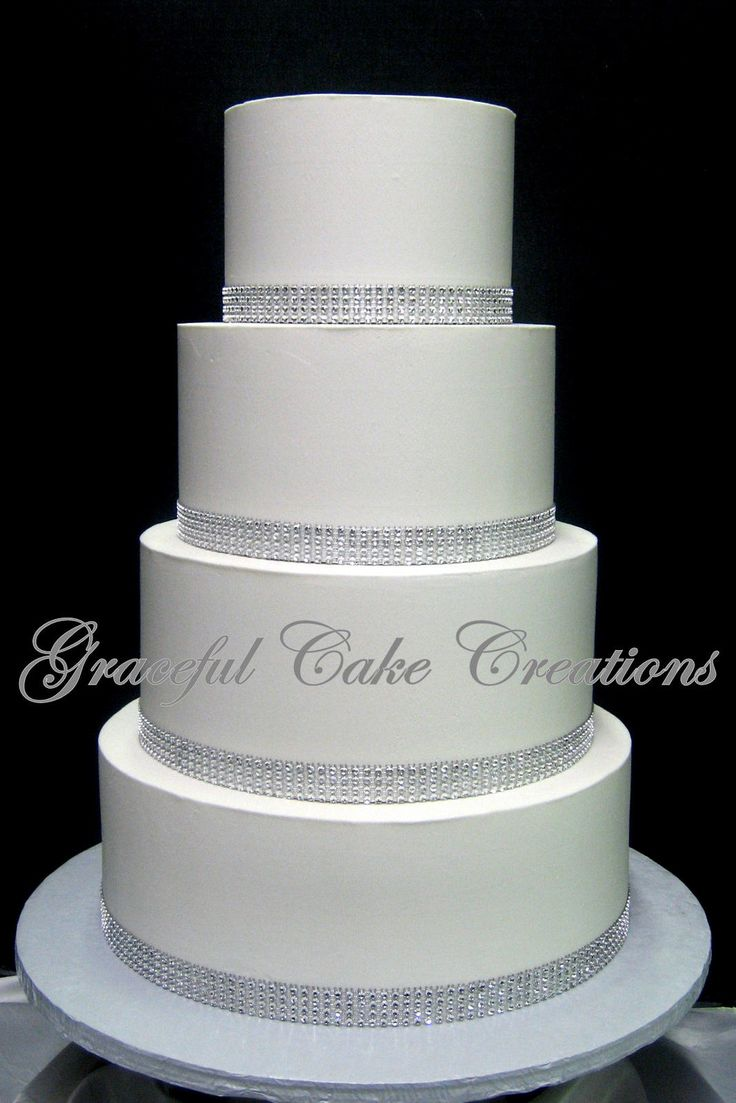 499 Best Images About Wedding Cakes By Graceful Cake