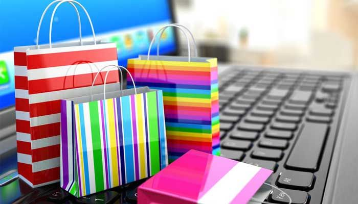 2 Little Known Holidays For Which The Best Credit Card Processing Solutions Are Vital Instabill Online Shop Design Internet Shop Shop Wallpaper