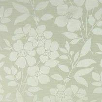 Abakhan Vivid Curtain Fabric 128 Green 137cm
