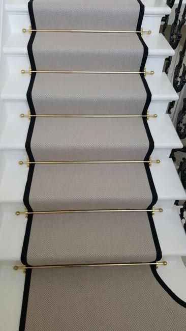 Best Carpet Runners By The Foot Lowes Canyouwashcarpetrunners Product Id 1536458834 Carpet Ideas 400 x 300