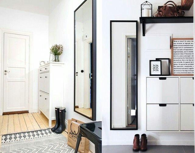 36 best Entrée Maison Aménagement \ Déco images on Pinterest - poser porte d entree