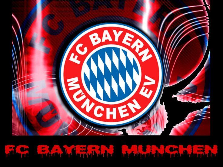 Pre-match: - Bundesliga day 29 - TSG Hoffenheim gegen FC Bayern ...