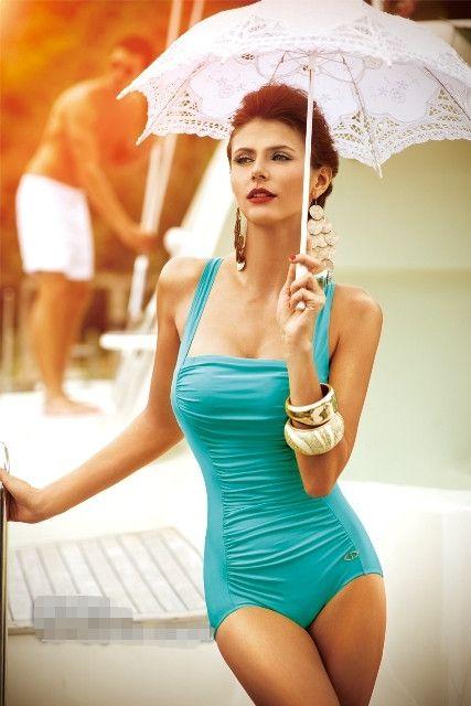 17 Best Images About Bathing Suits On Pinterest Swim