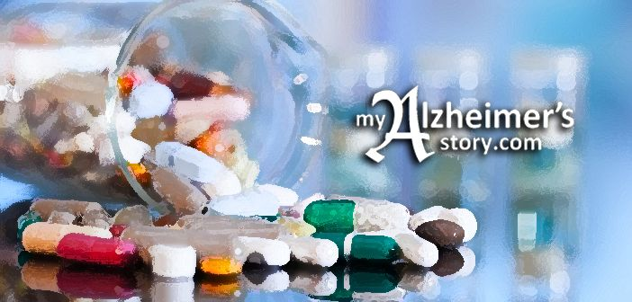 20 caregivers answer the antipsychotic question